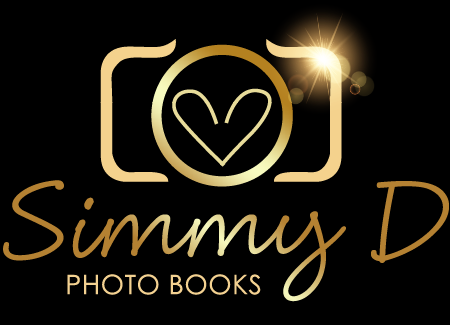Simmy D PhotoBooks